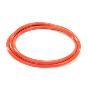 Broaster 15466 O ring For Lid Free Shipping Genuine Oem