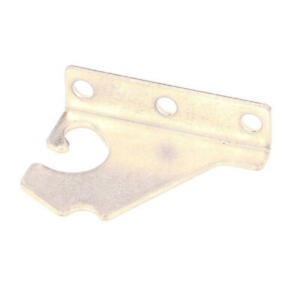 Master bilt 02 145766 Top Cover Hinge left Sts304 Free Shipping
