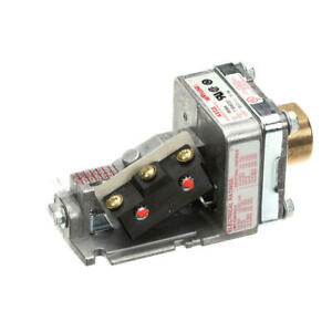 Southbend Range 9411 1 Pressure Switch Transducer Free Shipping