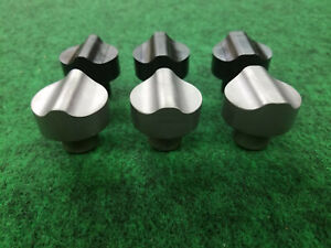 Cp Linear Stretch Die 6 Piece Set Planishing Hammer Pullmax Made In Usa