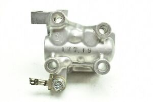 2015 2019 Subaru Wrx Sti Avcs Solenoid Housing Bracket Cylinder Head 15 19