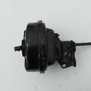Nos 1967 68 69 70 71 72 Ford F150 Pick Up Truck Factory Power Brake Booster