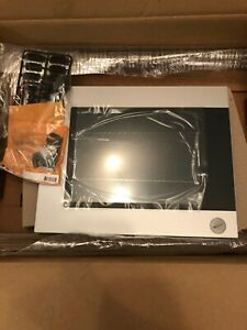 Panel Pc B r 5pc9 526154 000 00 10 Screen Automation Interface New