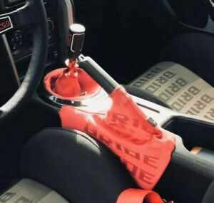 Dboy Shiftz Custom Bride Shift And Ebrake Combo For Scion Frs Toyota 86 Brz