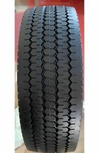 2 New 10 4 10 3 50 4 Flat free Tires W rim For Dolly Go Kart Wagon Hand Truck