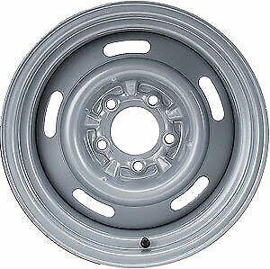 Wheel Vintiques 30 5834042 30 series Corvette Rallye Wheel