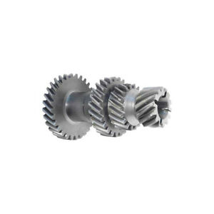 Transmission Cluster Gear 3 Speed 29 24 18 14 All Helical Ford V8 95 And
