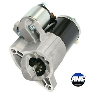 New Starter For Jeep Grand Cherokee 05 15 Durango 09 15 Commander 09 10 17948