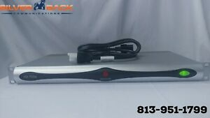 Polycom Vsx 7000e Video Conferencing Controller Base Only