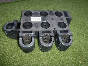 Parts For Moflo Xdp laser Accessories 207205 n2