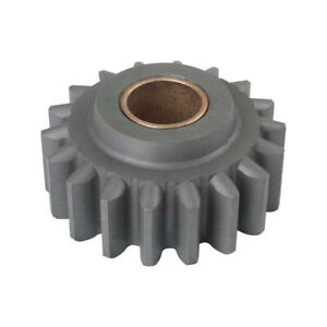 Model A Ford Reverse Idler Gear 18 Teeth Precision Machined Top Quality