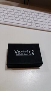 Vcarve Desktop Software With License For Cnc Routers Vectric Woodworking
