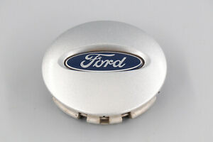 Ford Expedition F150 Silver Oem Center Cap Al3j 1a096 Aa