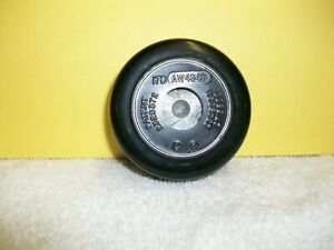 Carter Choke Thermostat 170 Aw484s 1957 58 Chrysler Desoto
