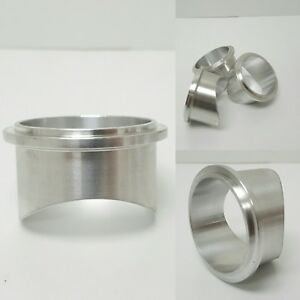 50mm Weld On Blow Off Valve Flange Bov Aluminum Tial Style Made In Usa For 3