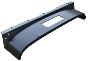 Key Parts 0480 110 Full Cowl Panel 1987 1995 Jeep Wrangler Yj