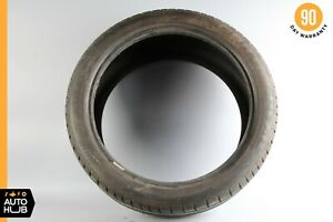 Continental Extreme Contact 275 35 R19 275 35 19 Tire