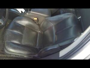 Driver Front Seat Bucket Ar9 Leather Electric Fits 06 08 Grand Prix 143456