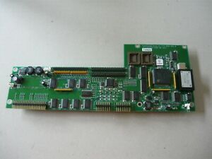 New Chattanooga Intelect Legend Combo C2 C4 Control Board 76521