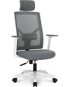 Neo Chair Office Chair Computer Desk Chair Gaming Bulk Business Ergonomic Mesh