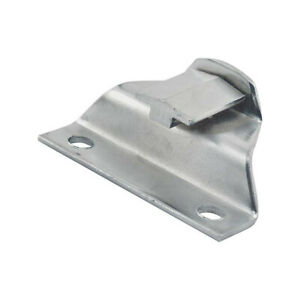 Model A Ford Street Rod Hood Retainer Rear Center Hinge To Cowl Bracket For