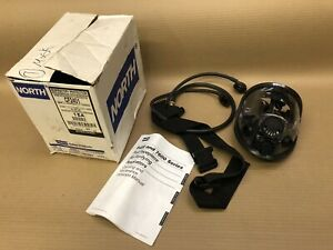 North Safety Products Full Face Air Line Mask Respirator Last One