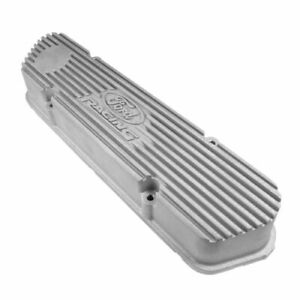 Ford Racing Performance 4 Cylinder 1 6l Kent Valve Cover M 6582 16k
