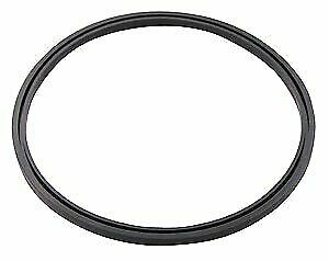 Moroso 97331 Air Cleaner Base Gasket