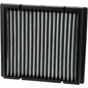 K n Vf2019 Replacement Cabin Filter 2007 2014 Ford Edge 2007 2014 Lincoln Mkx
