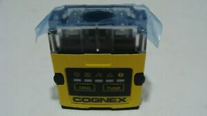 New Cognex Dm262q Barcode Reader 825 10360 1r 821 10033 620r