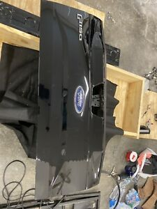 Ford F150 Complete Tailgate 2015 2016 2017 2018 2019
