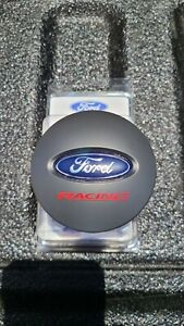 Ford Racing Performance Parts Frpp Fiesta Focus St Rs Wheel Center Cap M 1096 Fa