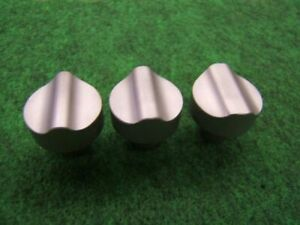 Cp Linear Stretch Die 3 Piece Set Planishing Hammer Pullmax Made In Usa