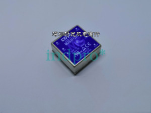 1pcs New Mgs151205 Isolated Power Module