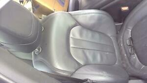 2015 2016 2017 Chrysler 200 Front Seats Pair Right And Left