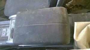 1965 Ford Thunderbird Console Lid