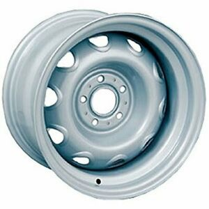 Wheel Vintiques 56 4712044 56 series Chrysler Rallye Wheel