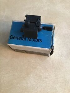 Nos Chevrolet Convertible Top Switch 1971 1974 Impala Caprice Gm 6270643