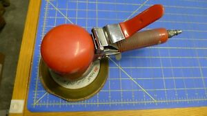 National Detroit 6 Inch Da Sander Nice No Tag But Looks Like My Other One