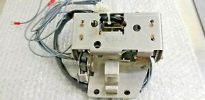 New Alliance Ipso Door Lock Assembly C001036p