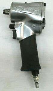 Blue Point Model At2550 Compact Air Pneumatic 1 2 Impact Wrench