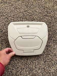 2012 2018 Ford Focus Escape Roof Overhead Console With Microphone Glasses Holder