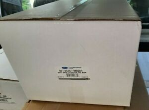 2011 2017 Ford Performance Gen 2 5 0l Coyote Mustang F150 Oil Pan M 6675 M50a1