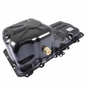 2011 2014 Ford Performance Mustang Boss 302 5 0l Coyote Oil Pan M 6675 M50b