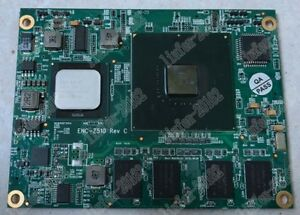 1pc Used Enc z510 Rev C