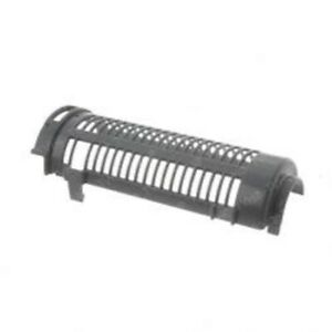 Advance 56324497 Float Cage