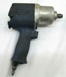 Blue Point 1 2 Drive Air Impact Wrench At570