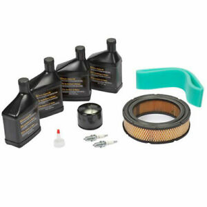 Briggs Stratton 15 20kw Generator Maintenance Kit