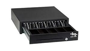 Eom pos Cash Register Money Drawer Compatible With Square Stand receipt