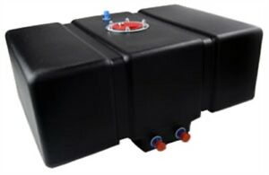 Jaz Products 250 016 nf Drag Race Fuel Cell